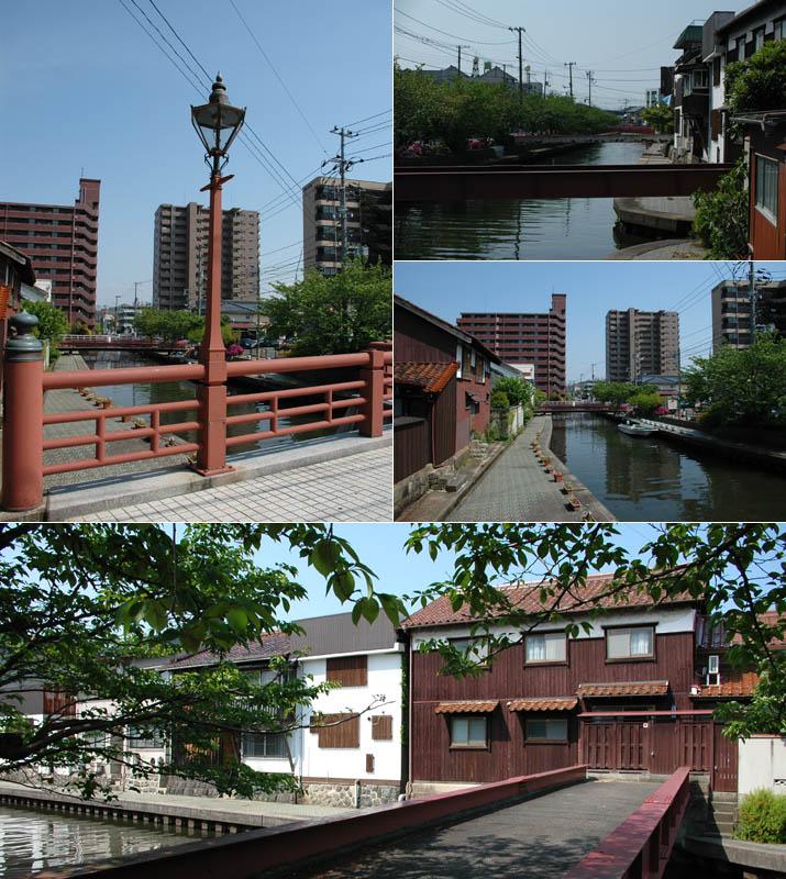 米子市尾高町 天神橋.jpg